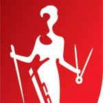 ICAEW-red_logo