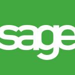 sage-1