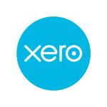 xero-logo-hires-RGB-1